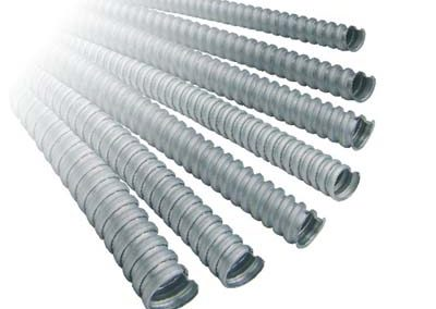 FlexibleMetalConduit
