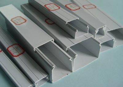 PVCDuct