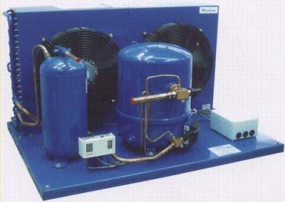 RefrigerationEquipment