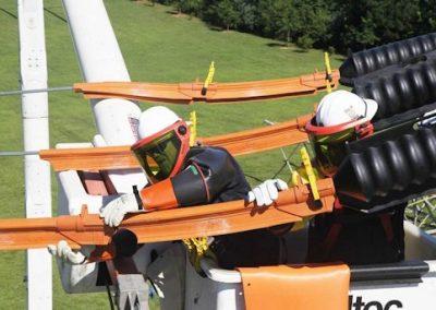 SafetyEquipment
