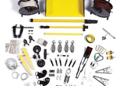 Specialist tools