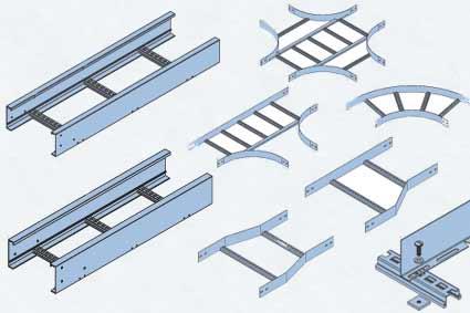cableladder