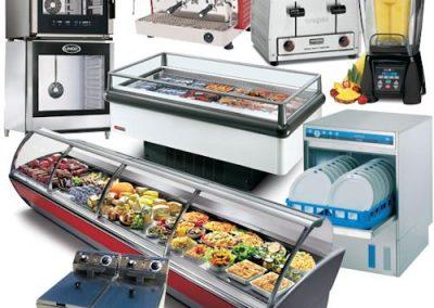 cateringequipment