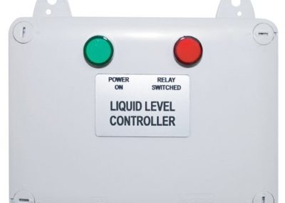 liquidlevelcontroller
