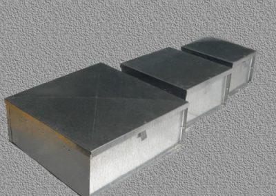 meterboxes